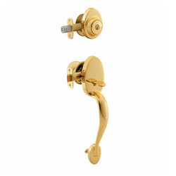 Door Locks Door Safety Locks Suppliers Traders