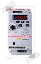 Variable Frequency Drives L Series