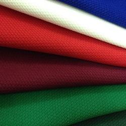 Colored T Shirt Fabric