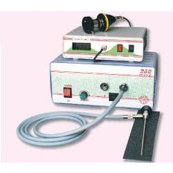 Standard Sinoscopy Set Package