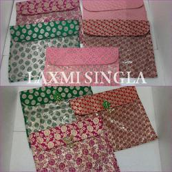 Saree Cover Designs