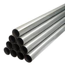 Stainless Steel ERW Welded Pipe 317l