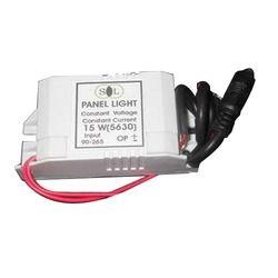 Panel Light Driver