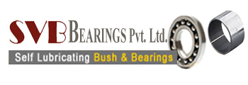 SVB Bearings Pvt.Ltd.