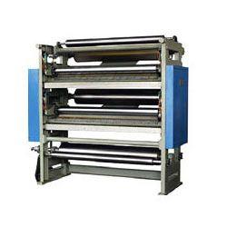 Gluer Machines