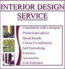 Ordinaire Interior Designers And Decorators Services   Interior Design Service Service  Provider From Mumbai