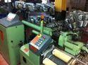 Dornier Spare Parts