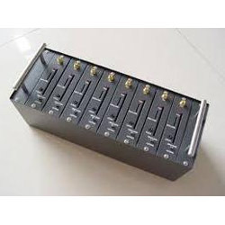 GSM Bulk SMS Modem