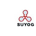 Suyog Rubber (India) Pvt. Ltd.
