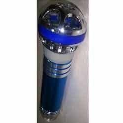 Car Air Ionizer