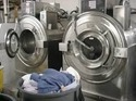 Garments Dry Cleaning Services