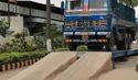 Truck Weigh Bridge