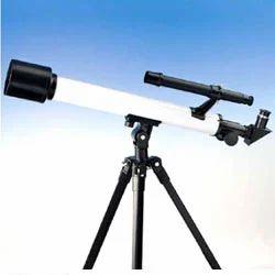 Telescope Imported