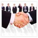 Civil Recruitment
