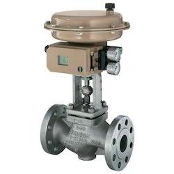 Control valve vetec rotary control valves wholesale trader from delhi samson globe valves publicscrutiny Image collections