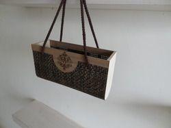 WM 1 Carry Bag