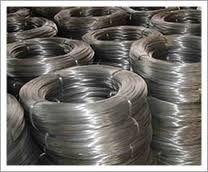 1.20mm Stainless Steel Mesh/Conveyor Belt Wire