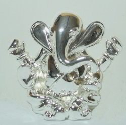 Silver Electroplating - Current Practice