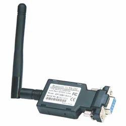 Wireless Converter