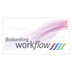 Biobanking Products
