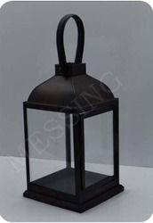 Small Dome Style Lantern
