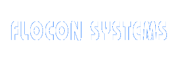 Flocon Systems Private Limited