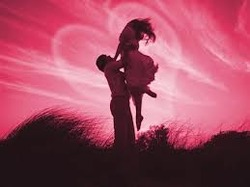 Shabar Mantra for Love Marriage