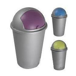 pp plastic cup