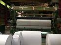 Duplex Paper Machine