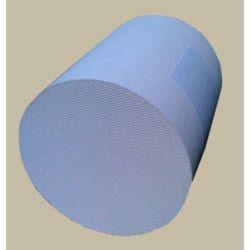 Silicon Carbide Honeycomb