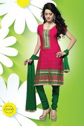 Cotton+Salwar+Kameez