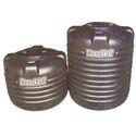Renotuf Water Tank
