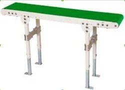 Pharmaceutical Conveyor Belts