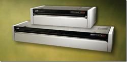 Liberator GMAX - Thermoimpression System