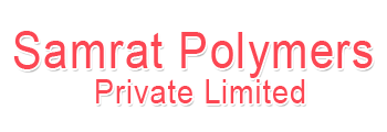 Samrat Polymers Private Limited