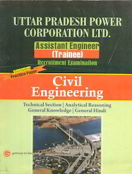 UPCL Civil Engineering