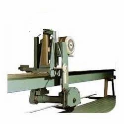 marble cutter machine marble edge cutting machine manufacturer