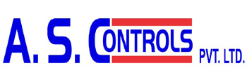 A. S. Controls Pvt Ltd.