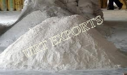 Feldspar Powder 300 Mesh
