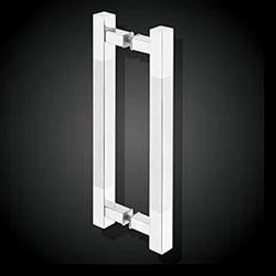 Fancy Door Pull Handle