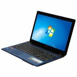 BIS Registration Services for Laptop