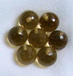 Champen Quartz Ball