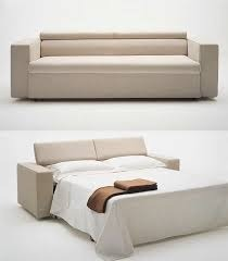 Sofa+Bed