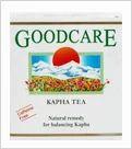 Good Care Pharma Herbal Tea