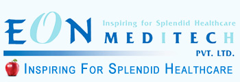 EON Meditech Pvt. Ltd.