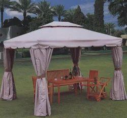 Gazebos & Tents