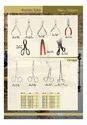 Pliers & Scissors