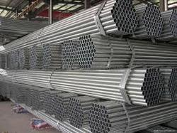 Stainless Steel  309 Grade UNS S30900 Tubes