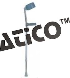 walking sticks height adjustable
