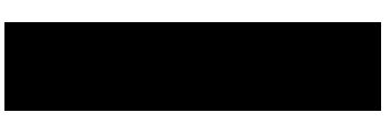Zuukra (A Brand Of Risoni)